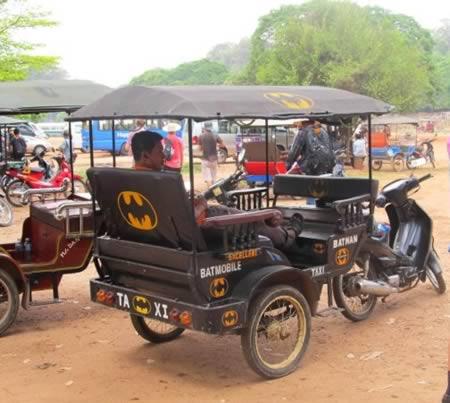 a98428_taxi_2-batmobile