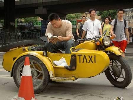 a98428_taxi_7-shangai
