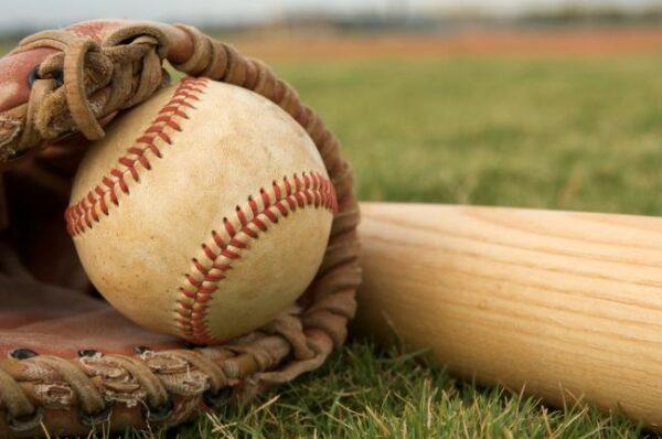 baseball-pic3222223