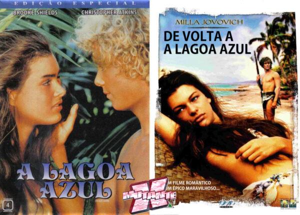 blog-lagoa-azul