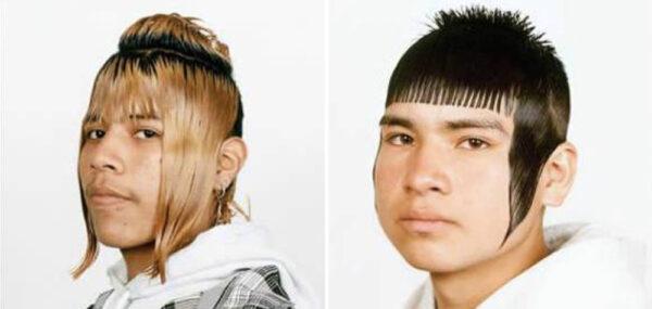 cabelos_bizarros_dest2