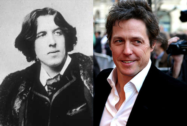 celebrity-look-alikes-past-10b