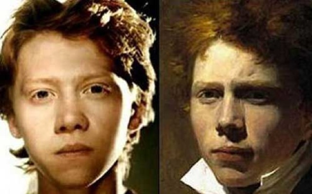 celebrity-look-alikes-past-12b
