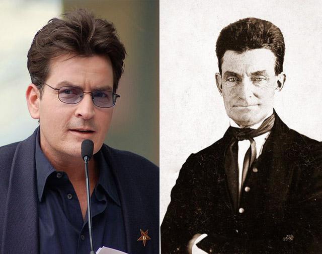 celebrity-look-alikes-past-14b