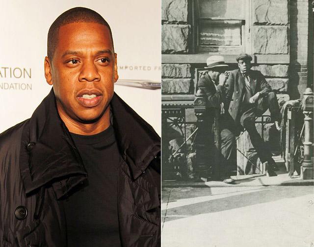 celebrity-look-alikes-past-18b
