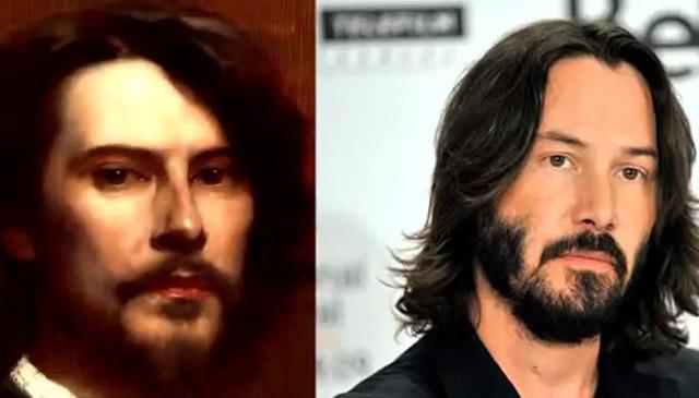 celebrity-look-alikes-past-21b