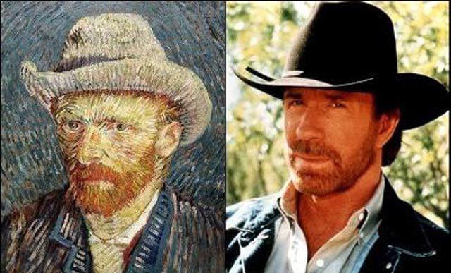 celebrity-look-alikes-past-6