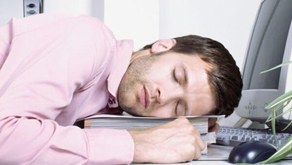 get-narcolepsia-sueno-trastorno
