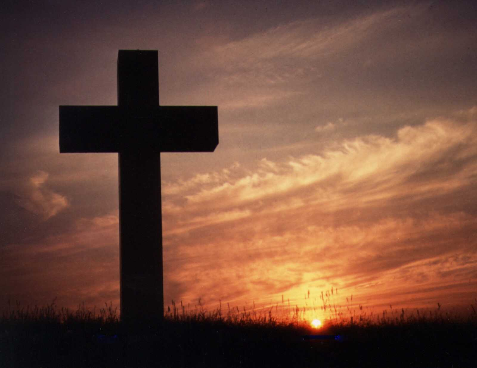 h07-cross_sunset-10