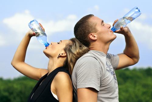 importância-de-beber-água