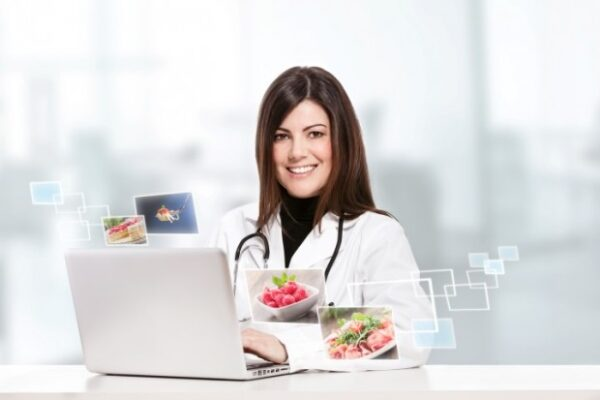 nutricionista-online-620x413