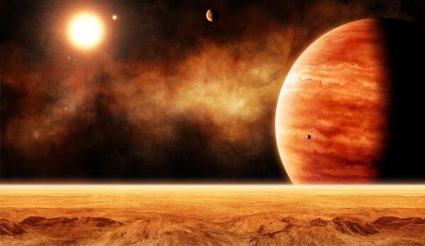 planeta_marte717828