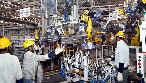 profissionais-de-engenharia-mecanica-estao-em-alta-demanda-hoje-em-diversas-areas-da-industria