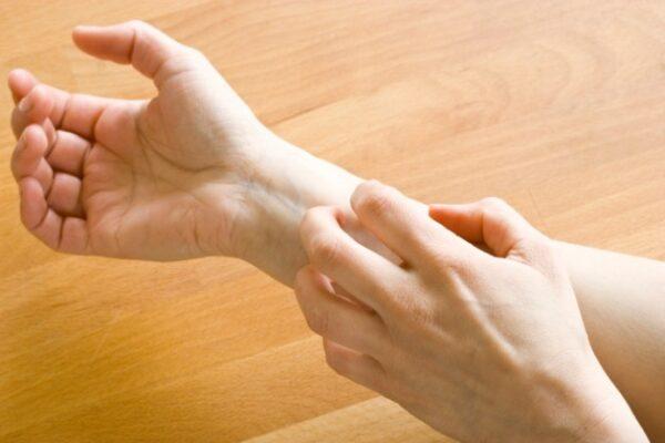 remedios-caseiros-para-a-coceira1