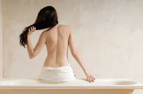 shutterstock_Woman-Back