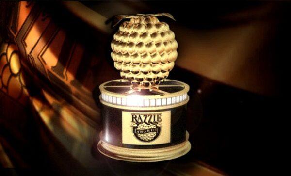 vencedores-do-premio-framboesa-de-ouro-2013
