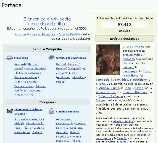wikipedia_espanhol