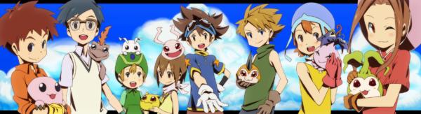 19-Digimon_Adventure_Fanart