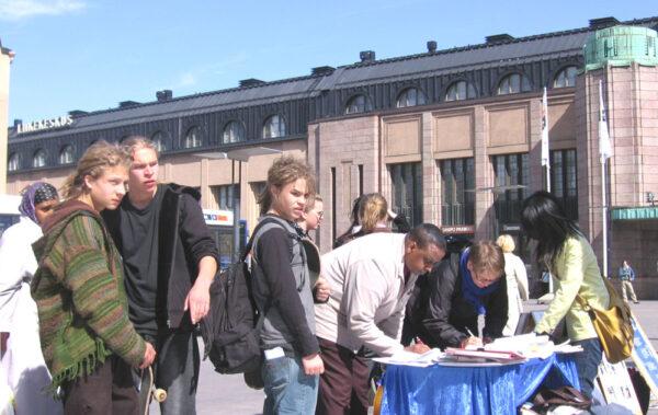 2007-5-6-finland-5