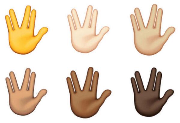 2015-04-07-3-Spock-emoji