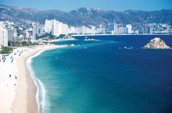 263563-acapulco-mexico