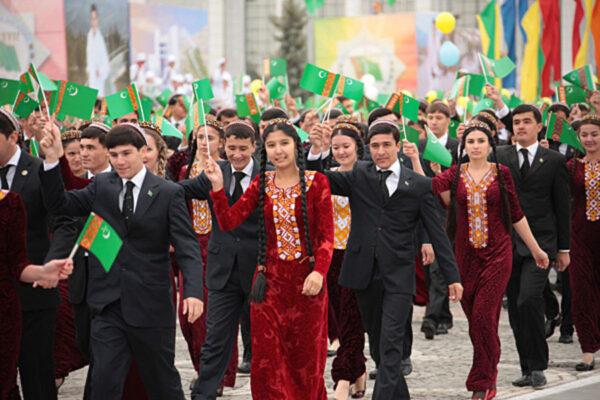 309877-turkmenistan
