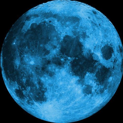 526037-blue-moon