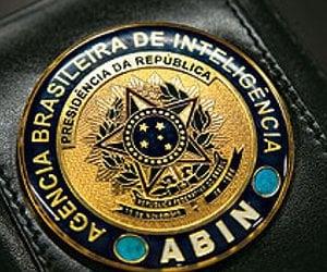 ABIN-distintivo