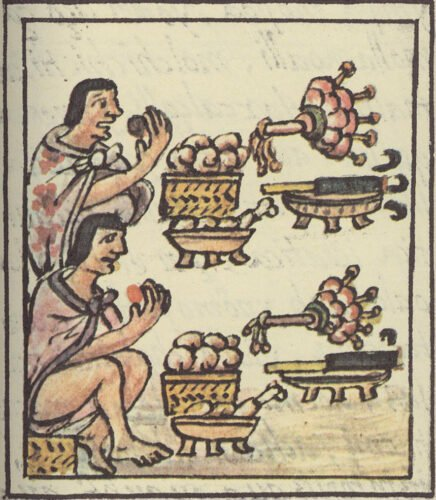 Aztec_feast_5
