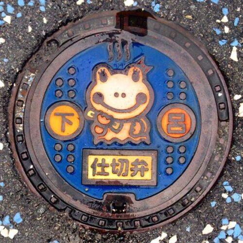 Bueiros-no-Japão-10