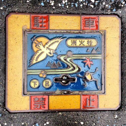 Bueiros-no-Japão-12