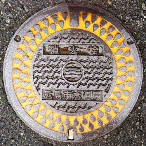 Bueiros-no-Japão-14