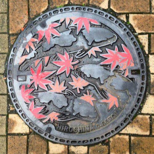 Bueiros-no-Japão-15