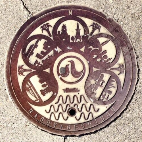 Bueiros-no-Japão-20