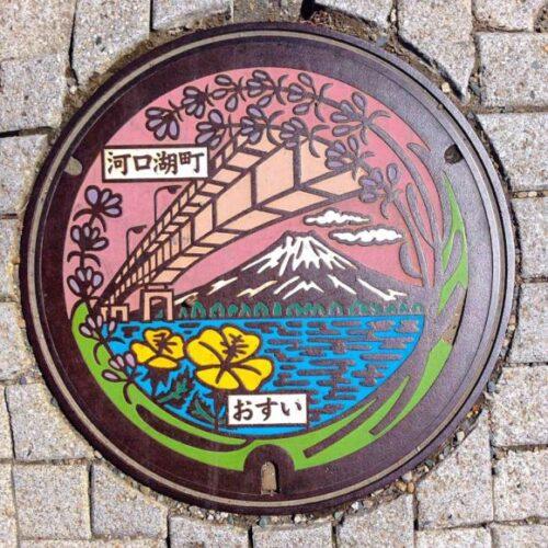Bueiros-no-Japão-3