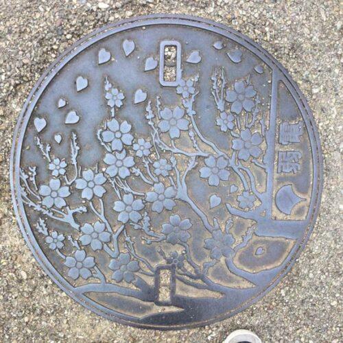 Bueiros-no-Japão-4