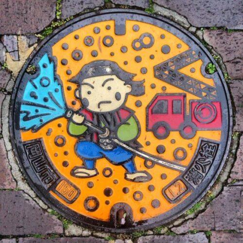 Bueiros-no-Japão-5