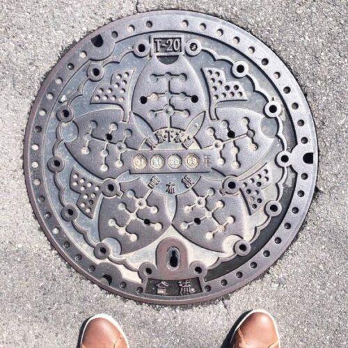 Bueiros-no-Japão-7