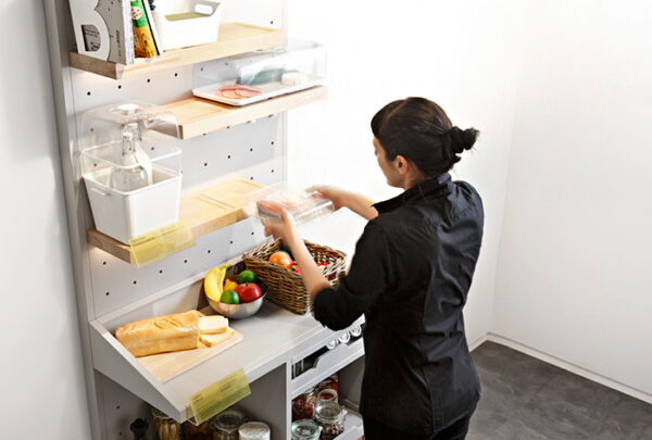 Concept-Kitchen-2025-IKEA-trecool-04-700x473