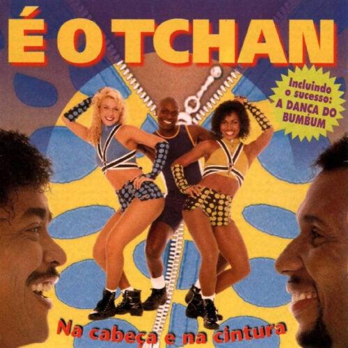 E_O_Tchan-Na_Cabeca_E_Na_Cintura-Frontal