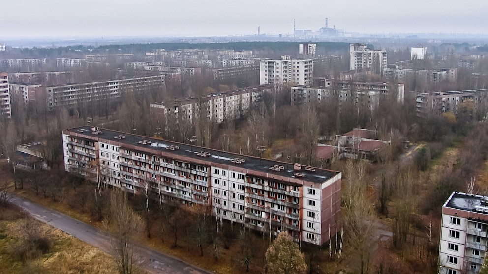 HT_chernobyl_trees_building_nt_130827_16x9_992