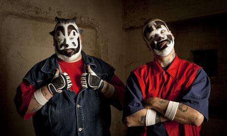 Insane-Clown-Posse-007