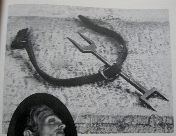 Instrumentos-usados-em-terríveis-técnicas-de-tortura-medievais-17-700x539