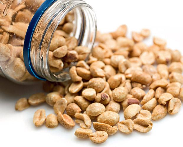 Jeito-certo-de-consumir-amendoim