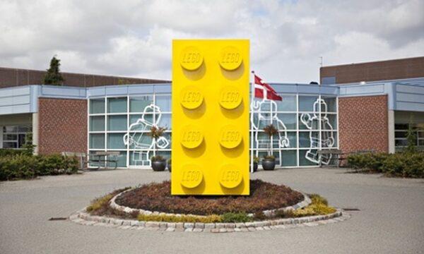 Lego-factory-Billund-Denm-011
