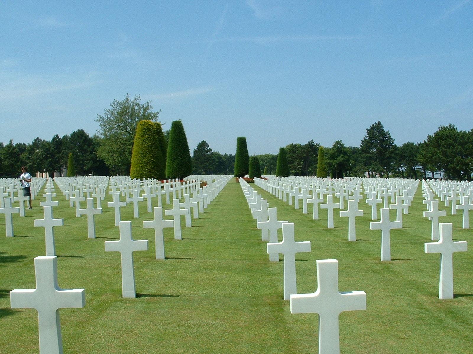 Normandy 03 (40)