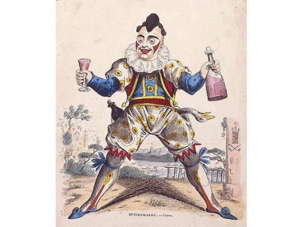 Scary-Clowns-Joseph-Grimaldi-631