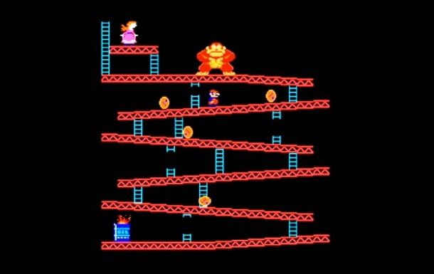 Super-Mario-Donkey-Kong-Clash-1-610x385