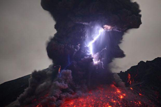 Vulcao-Sakurajima-010-Foto-Martin-Rietze