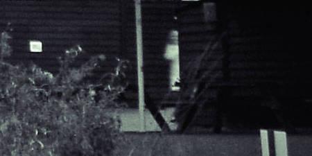 a97817_rsz_tewin-bury-farm-ghost
